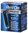 ReliOn Primer Test Strips