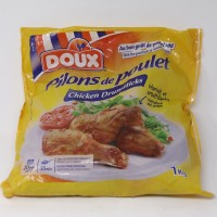 Doux Chicken Drumstick