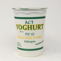 Holland Dairy Yoghurt