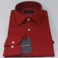 Suarez Men's Shirt