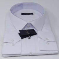 Guaress Men's Shirt