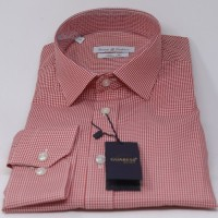 Guaress Slim Fit Shirt
