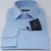 Mazzaro Italian Shirt