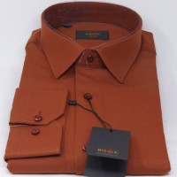 Biente Men's Shirt