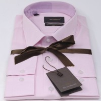 Giverno Men's Shirt