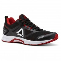 Ahary Running Shoes