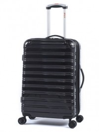 iFly Hard Case Luggage