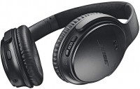 Bose QuietComfort 35 II Wireless Bluetooth