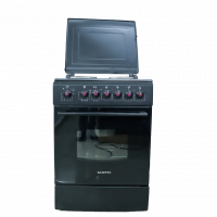 Kumtel Electric Stove