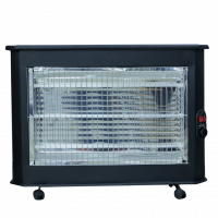 Kumtel Space Heater