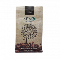Keko Coffee