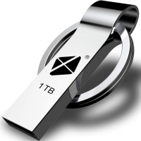 USB 1 TB High Speed Flash Drive