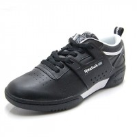 Reebok Workout Advance