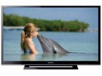 Sony 32 in TV