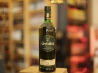 Glenfiddich - 12 Years